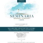 Seminaria_Primo_Incontro---Locandina