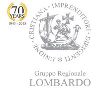 UCID – Gruppo Regionale Lombardo